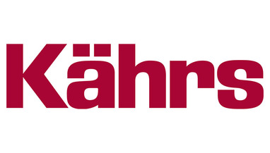 Kahrs Flooring Fitters Sussex