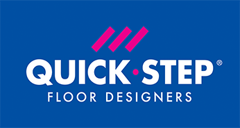 Quick Step Flooring Fitters Sussex