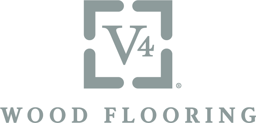 V4 Flooring Fitters Sussex